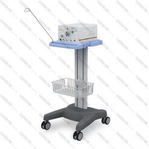Dr.Oppel RF ST-501 Dr.Oppel RF ST-501 electrode دکتر اپل