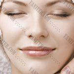 ده توصیه برای پوست خوب و شفاف داشتن