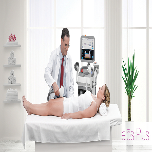 elos-plus-treatment-photo_header